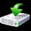 Download CMIS Input plugin