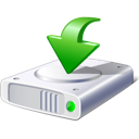 Download PDI CMIS Input plugin