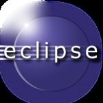 Eclipse_Icon