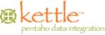 PDI-logo