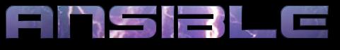 ansible-logo