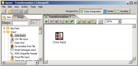 PDI_screenshot_3