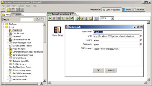 PDI_screenshot_4
