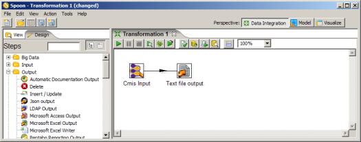 PDI_screenshot_5