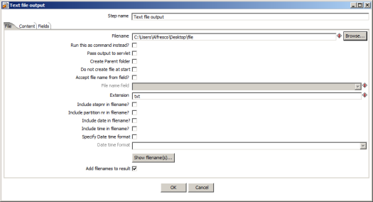 PDI_screenshot_6