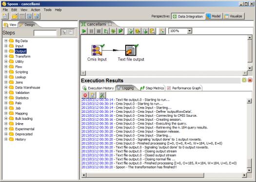 PDI_screenshot_8