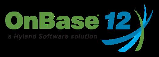 OnBase12
