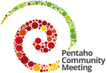 pcm13_logo