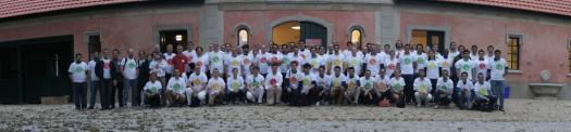 2013-10-07 pcm13 attendants