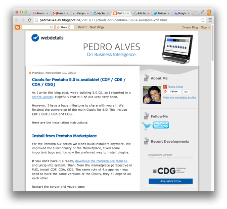 pedroalves-bi.blogspot.de:2013:11:ctools-for-pentaho-50-is-available-cdf