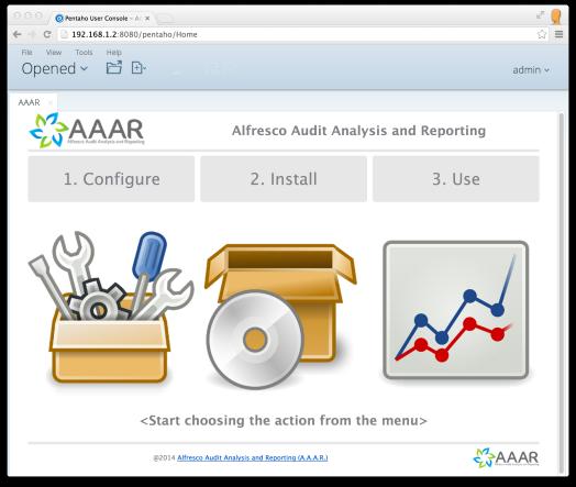 AAAR_Install_1
