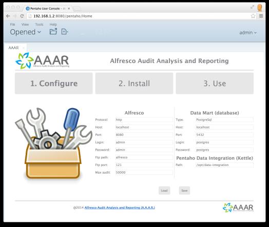 AAAR_Install_3