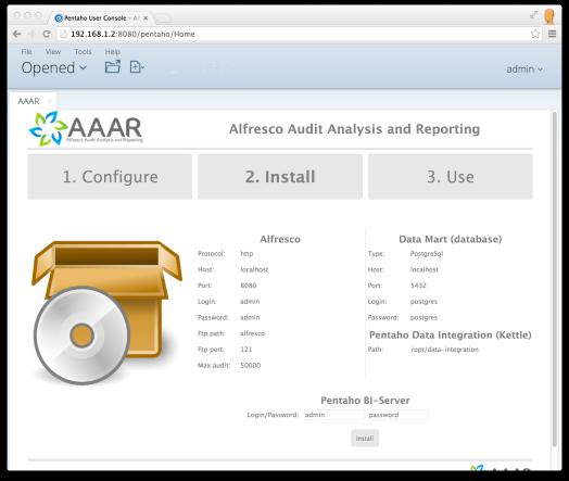 AAAR_Install_4