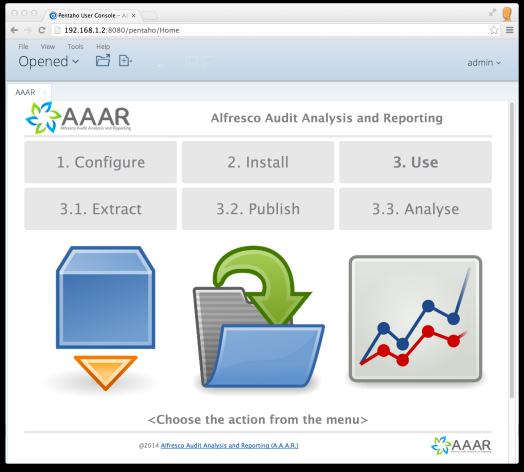 AAAR_Install_6