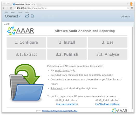 AAAR_Install_8