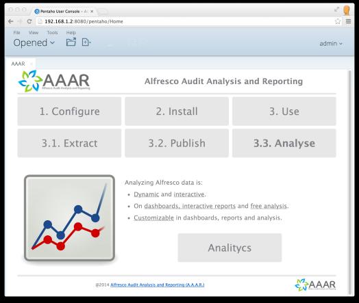 AAAR_Install_9