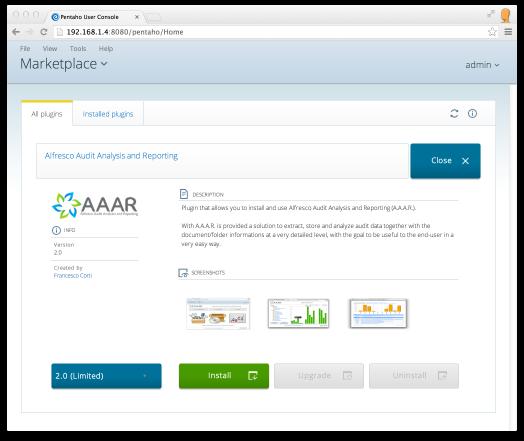 AAAR_MarketplaceInfo