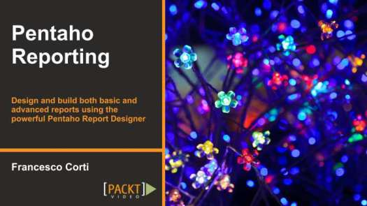 pentaho_reporting_video_course