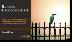 Building_Hadoop_Clusters